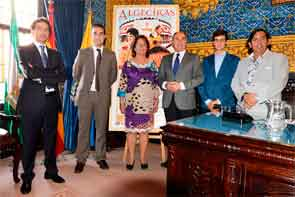 algeciras-cartel